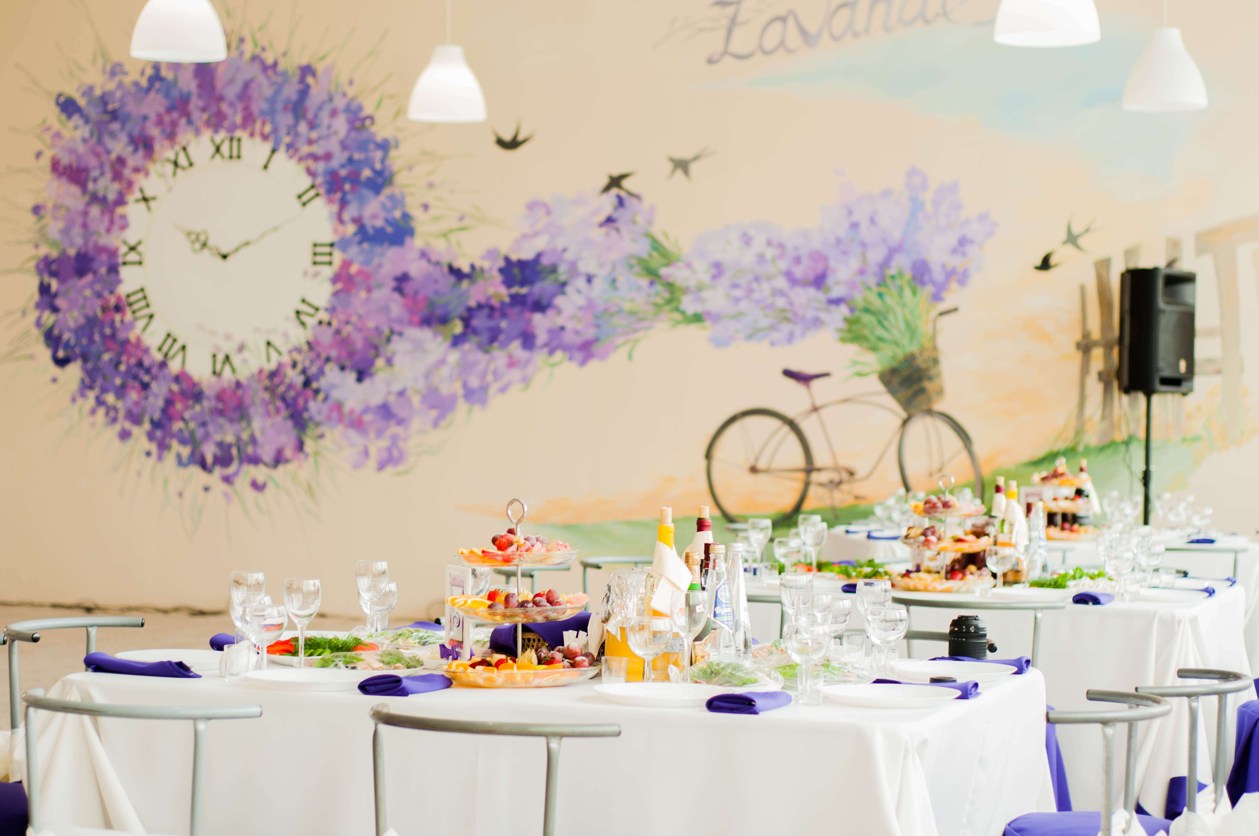 lavendery cafe 26 pastry chef job in bahrain jobs available on neuvoo bahrain a new cafe in need of a pastry chef the lavendery (café & restaurant.